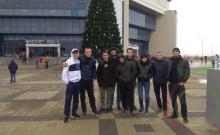 Баскетбол в Краснодаре и роль спорта в лечении наркомании