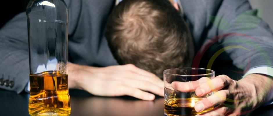 лечение алкоголизма Краснодар
