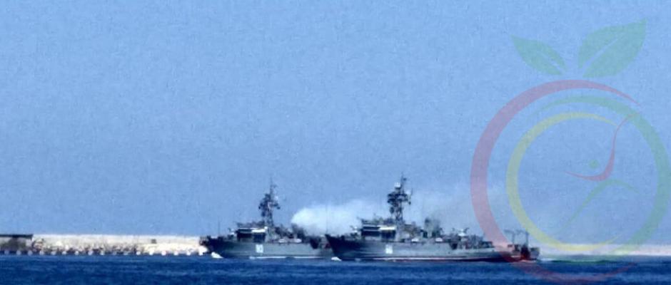 Поздравляем с Днем ВМФ всех защитников морских рубежей