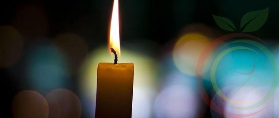 Соболезнования семьям погибших в Керчи